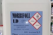 MORBIFOLL LD