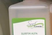 SURFIN ALFA