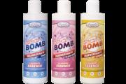 Essenza Bomb