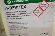 A-Revitex