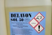 DELAVON SOL 50