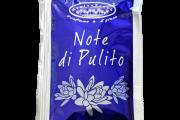 DETERG.NOTE DI PULITO MONODOSE