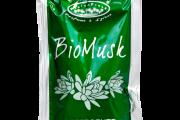 BIOMUSK monodose 100 pz