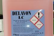 DELAVON LC
