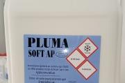 PLUMA SOFT AP