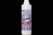 Detergente Bomb