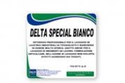 DELTA SPECIAL BIANCO 30 kg