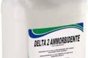 DELTA 2 AMMORBIDENTE
