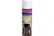 RENNALUX NEUTRO 600 ML