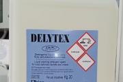 DELYTEX